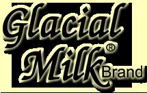 Glacial Milk Brand Blog